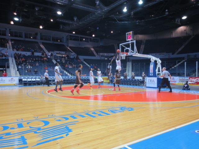 Section v girls basketball Nude Photos 49
